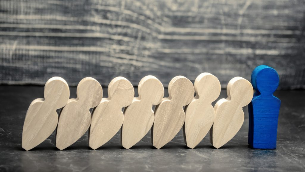 Good Leaders Avoid These 3 Harmful Business Practices